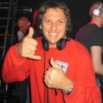 DJ Brandon Block