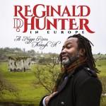 Reginald D. Hunter