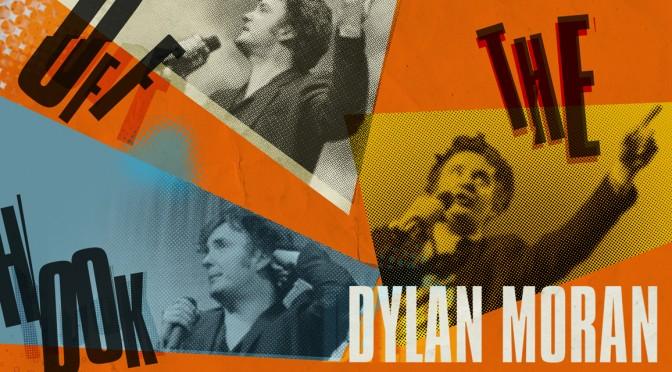 International-Comedy-Club---Dylan-Moran---Off-The-Hook---Geneva-28.01.16,-Zurich-29.01.16,-Basel-30.01.16